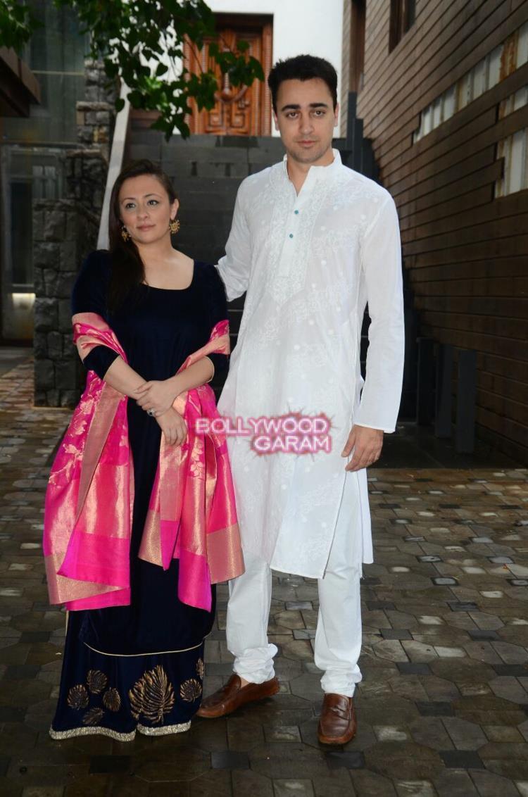 Aamir Khan Eid3