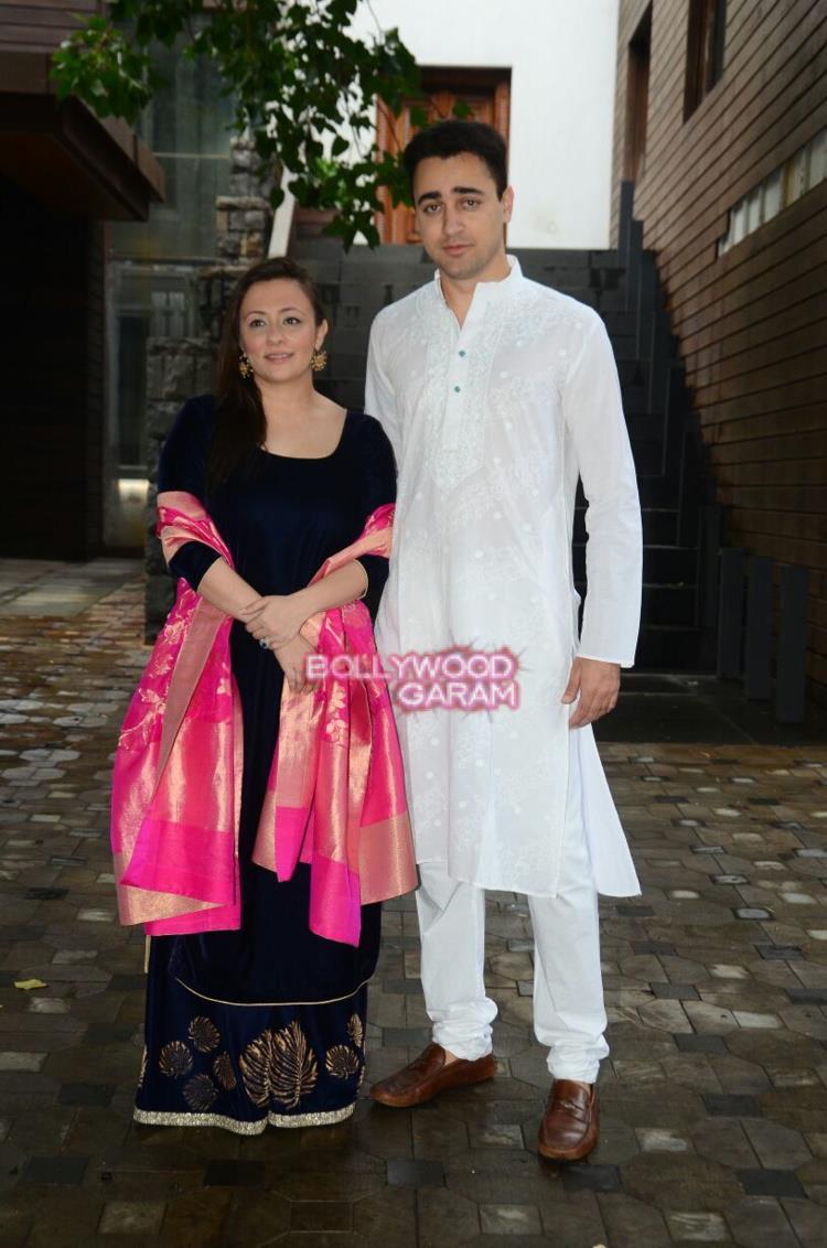 Aamir Khan Eid4
