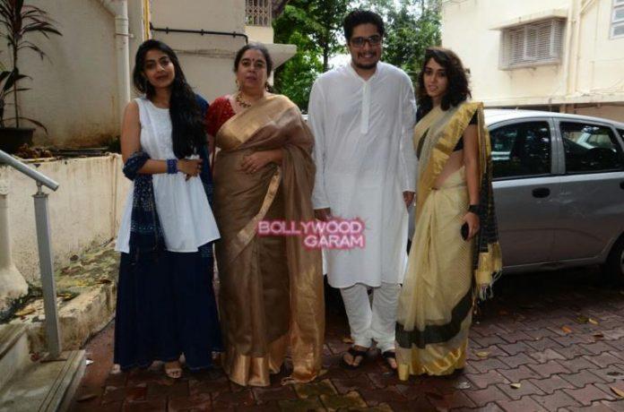 Aamir Khan Eid6