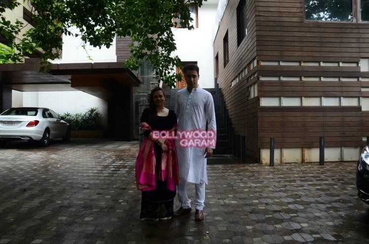 Aamir Khan Eid7