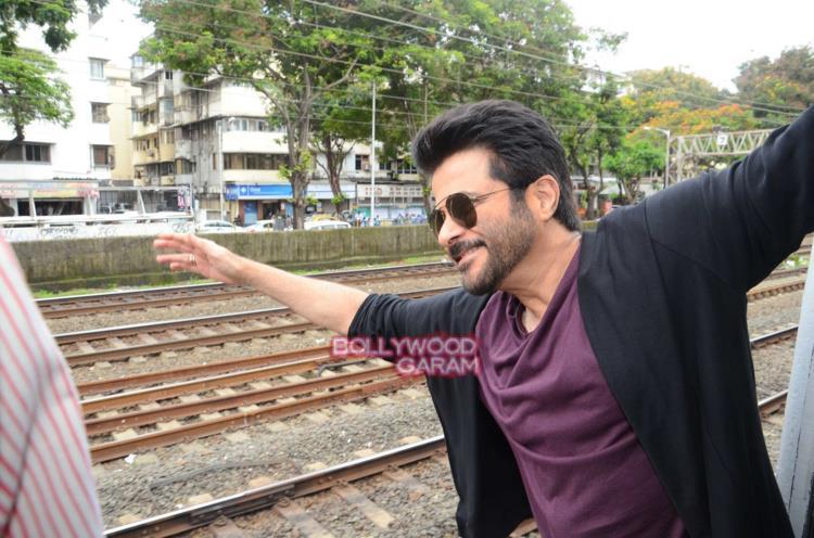 Anil Kapoor 24 local5