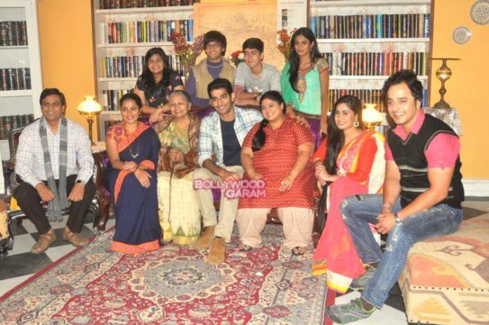 Bade Bhaiya TV1