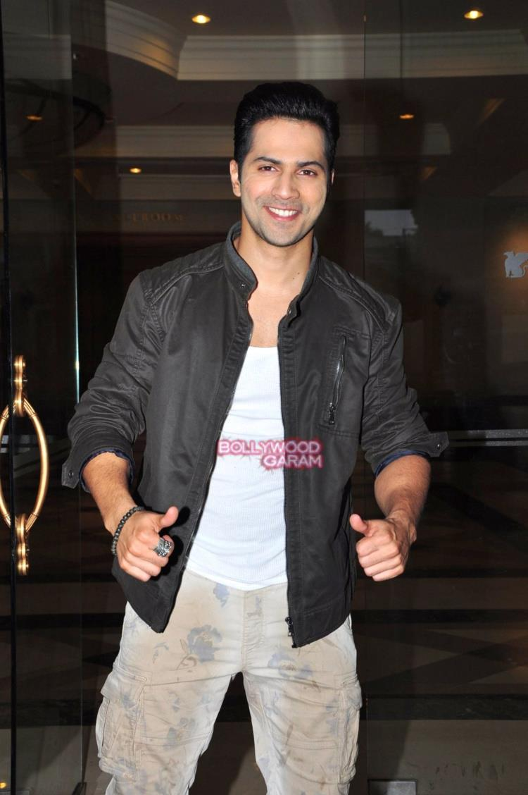 Dishoom interviews5