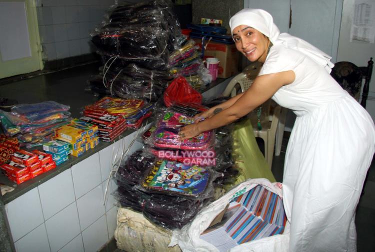 Gaia sofia charity1