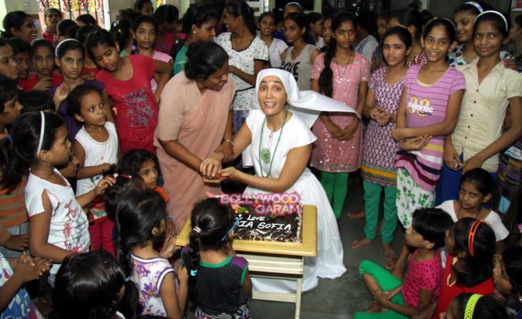 Gaia sofia charity2