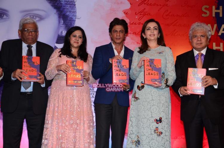 Gunjan jain book launch6