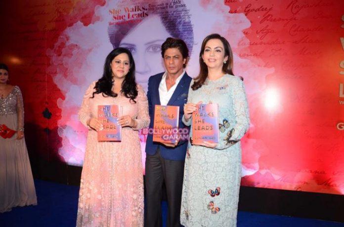 Gunjan jain book launch7