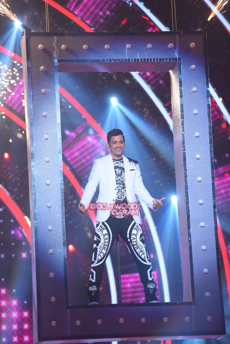 Jhalak shoot3