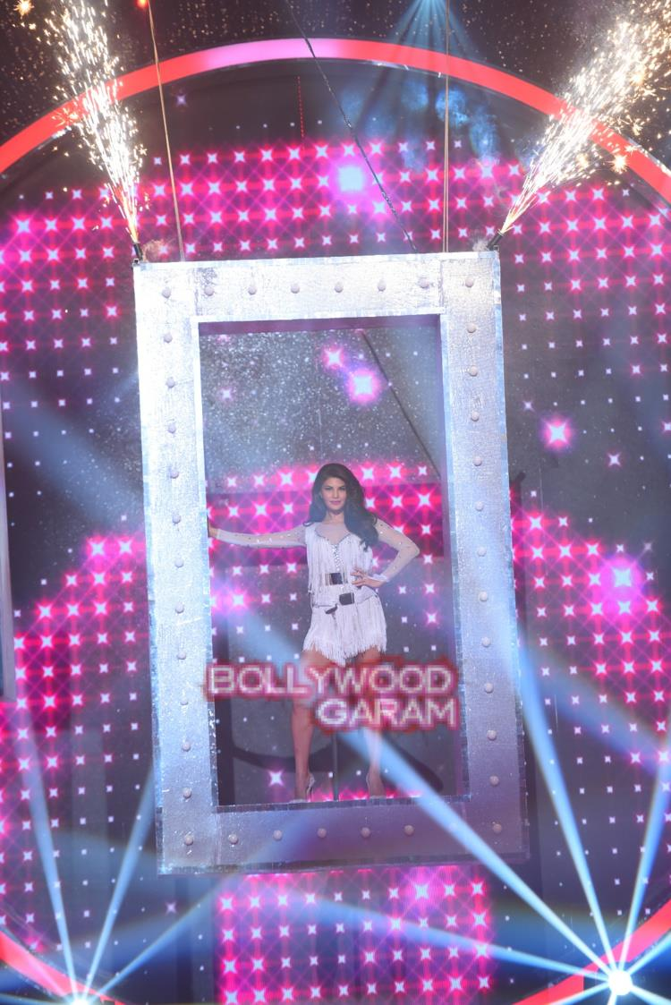 Jhalak shoot4