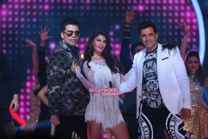 Jhalak shoot6