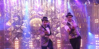 Jhalak Dikhhla Jaa 9 contestants unveiled