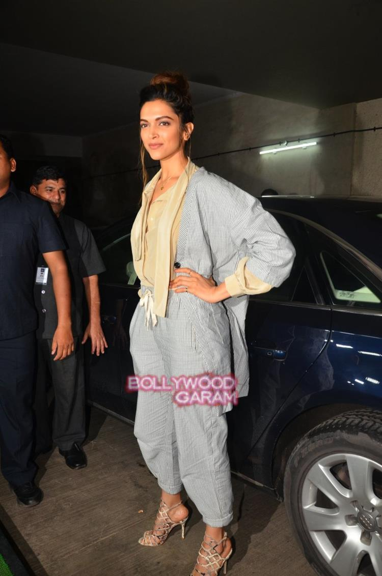 Madaari screening7