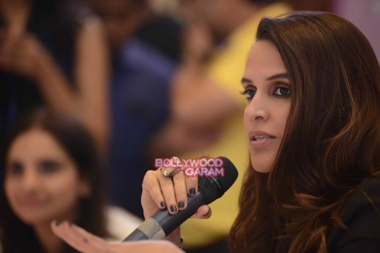 Neha Miss diva3