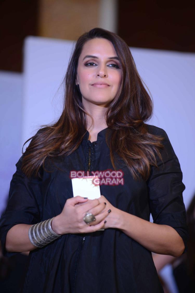 Neha Miss diva9
