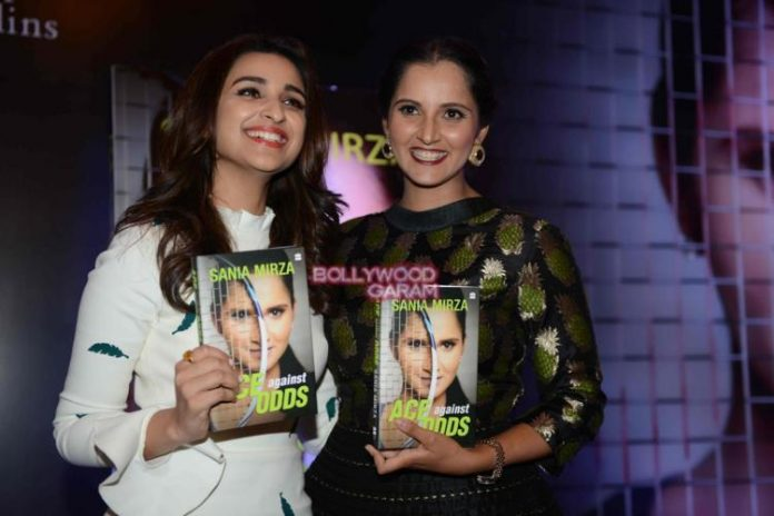 Parineeti sania book6