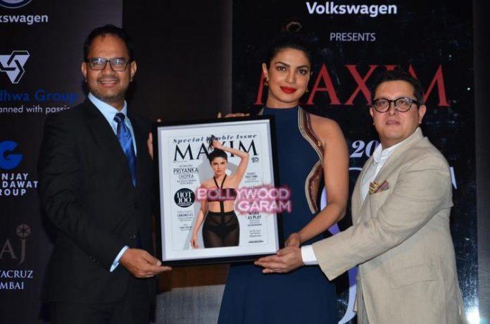 Priyanka Maxim2