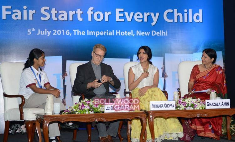 Priyanka UNICEF3