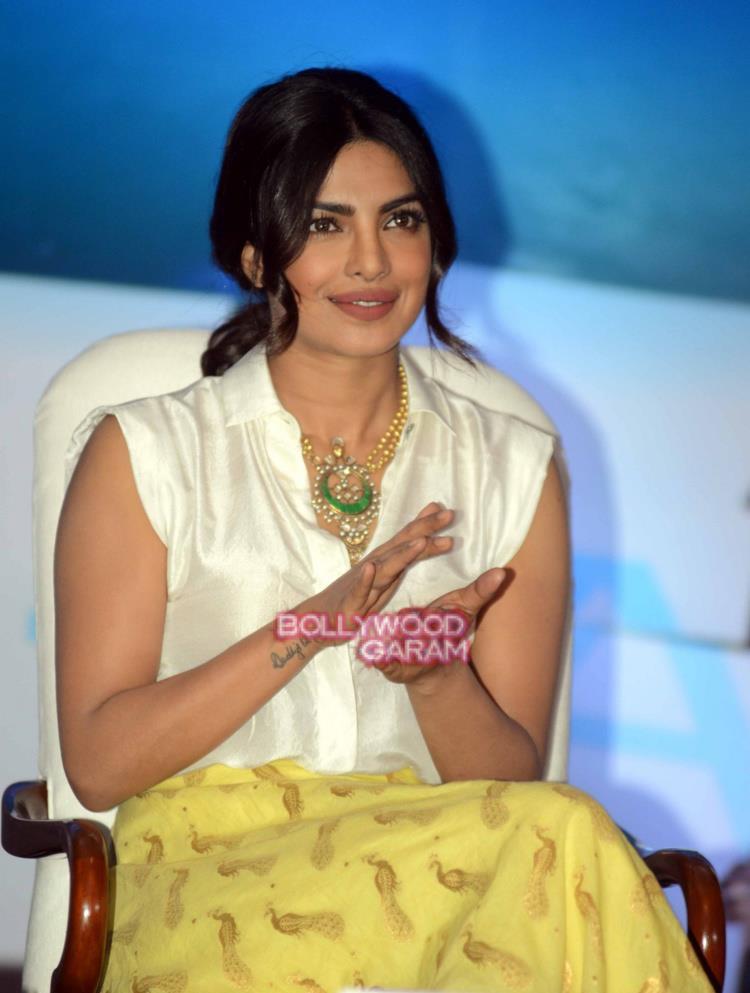 Priyanka UNICEF4