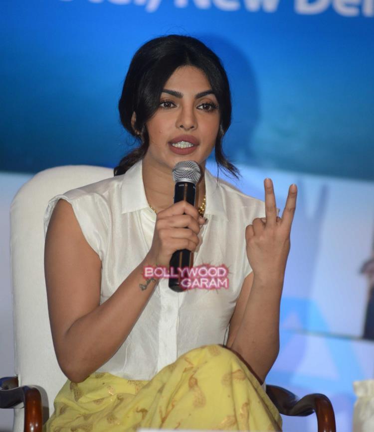Priyanka UNICEF5