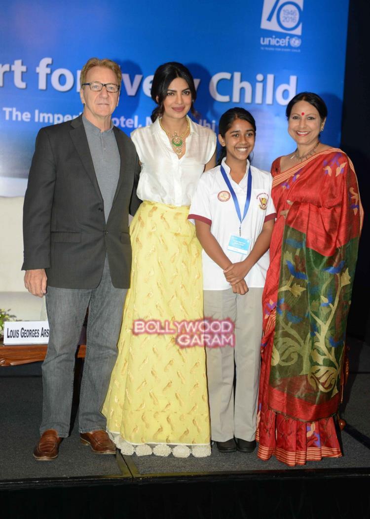 Priyanka UNICEF6