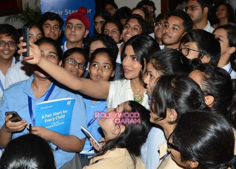 Priyanka UNICEF9