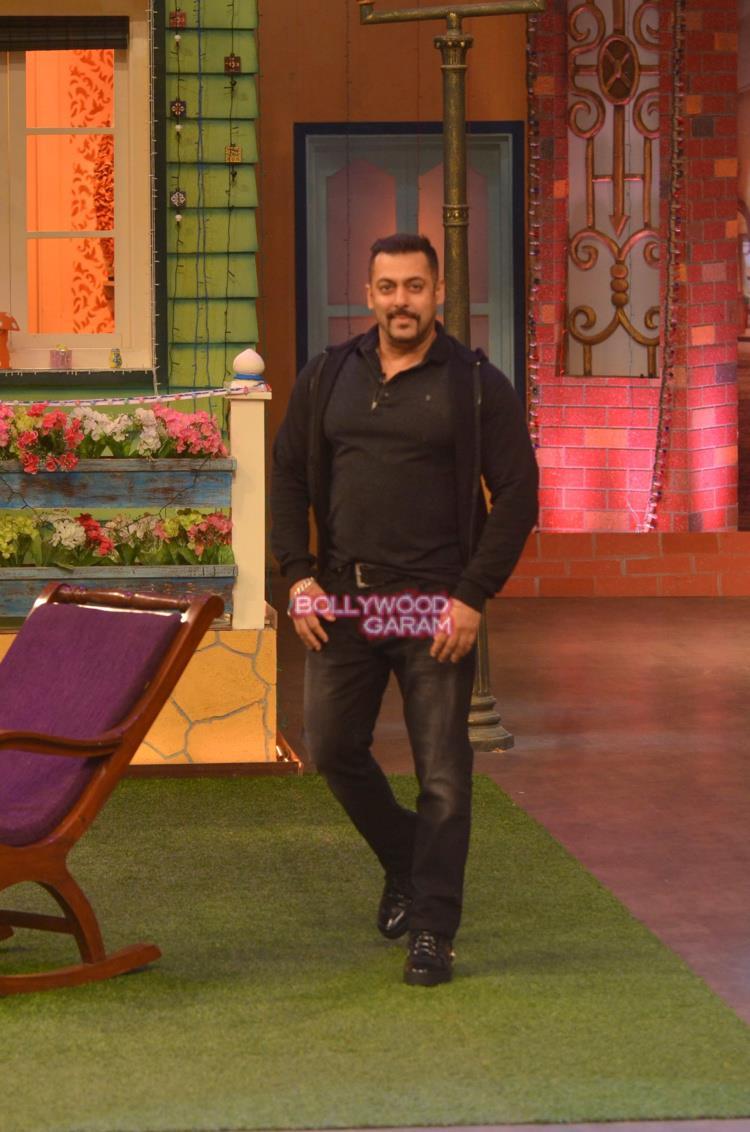 Salman Kapil Show1