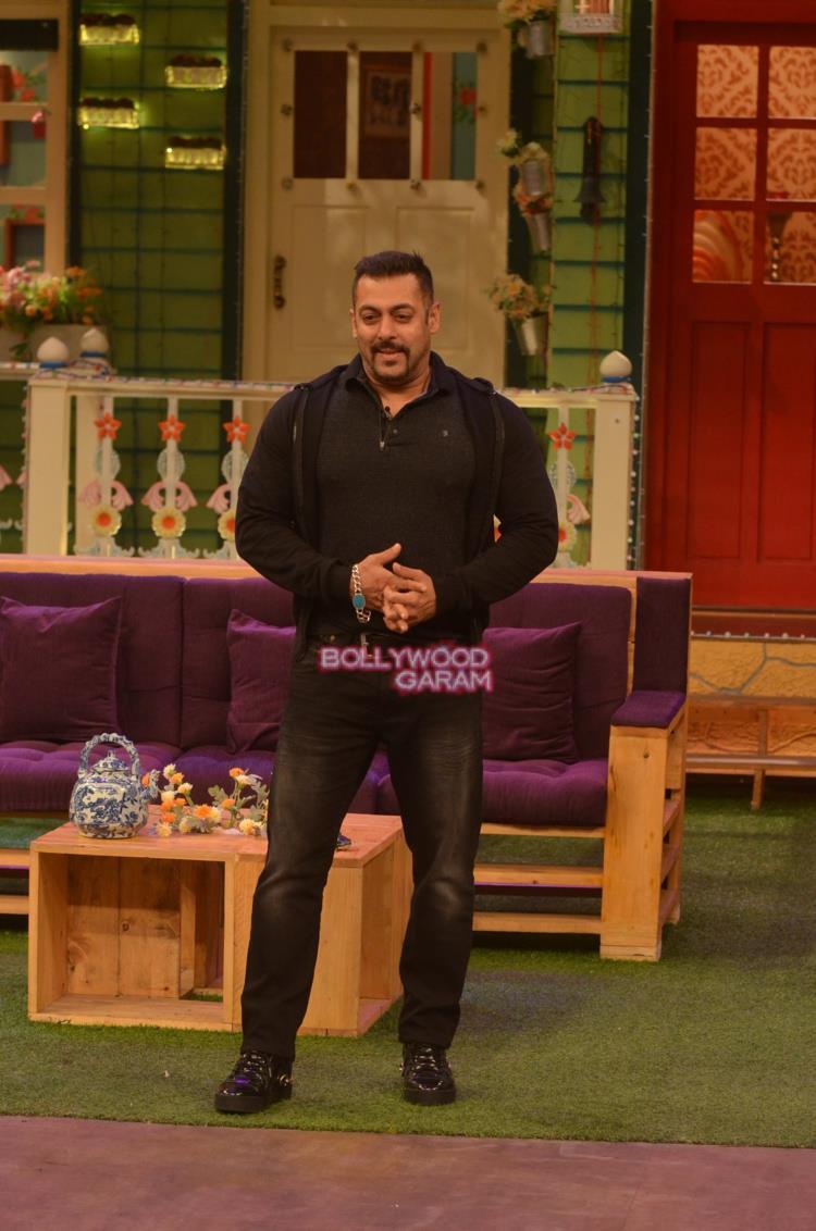 Salman Kapil Show2