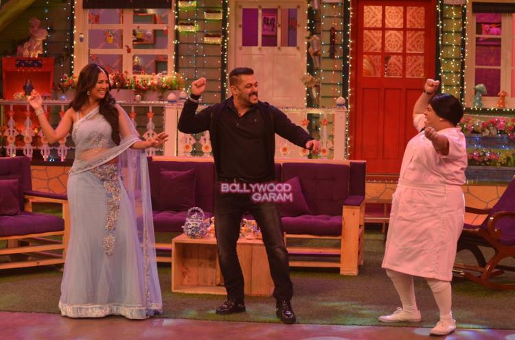 Salman Kapil Show3