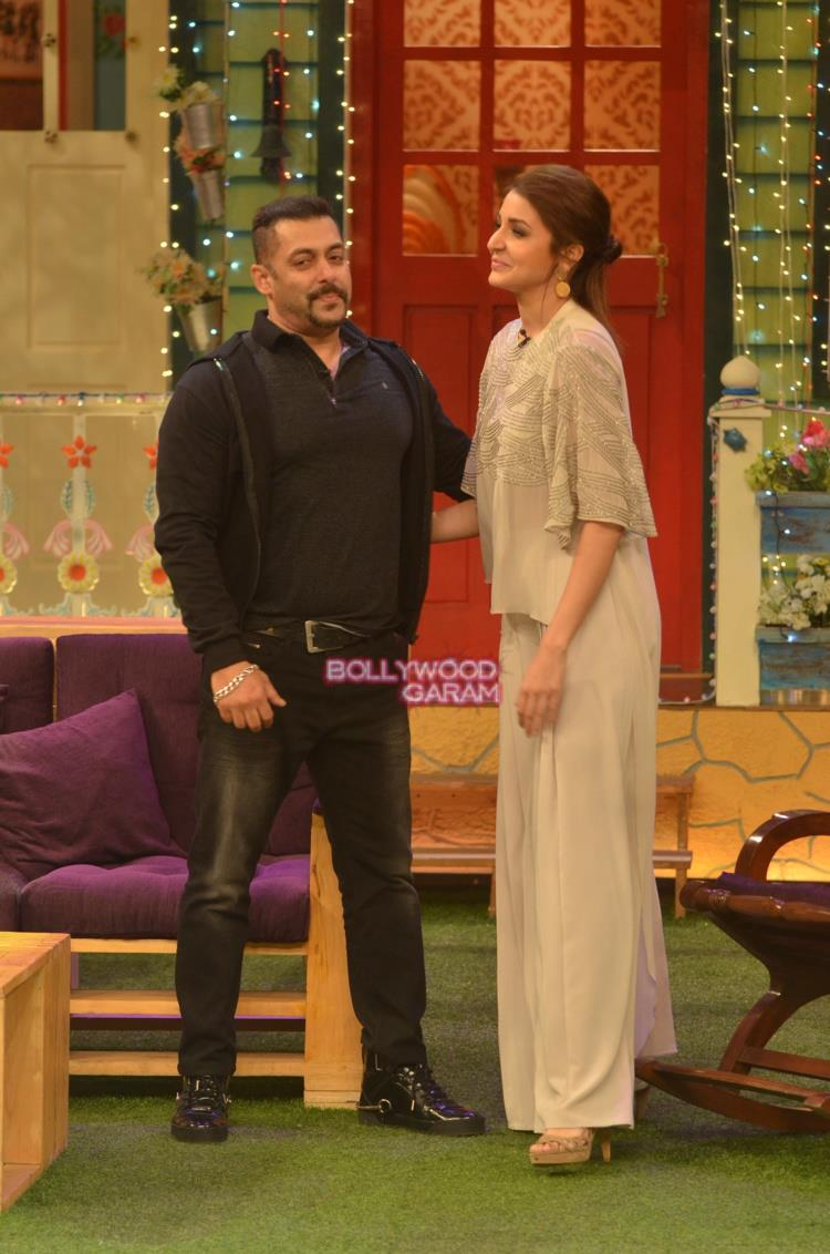 Salman Kapil Show4