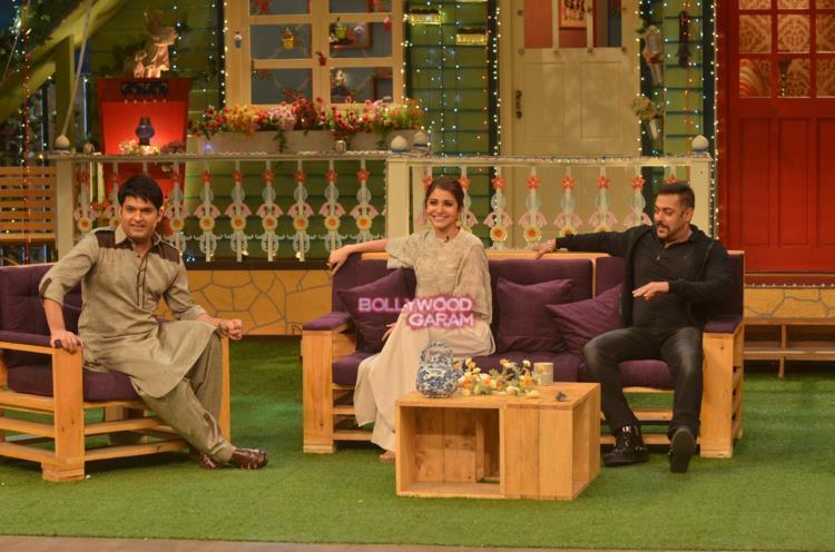 Salman Kapil Show5