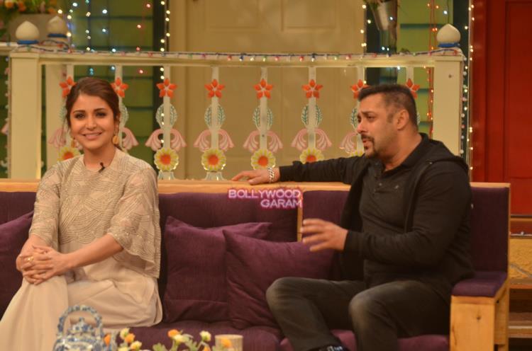 Salman Kapil Show7