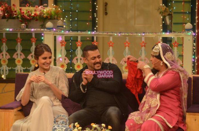 Salman Kapil Show9