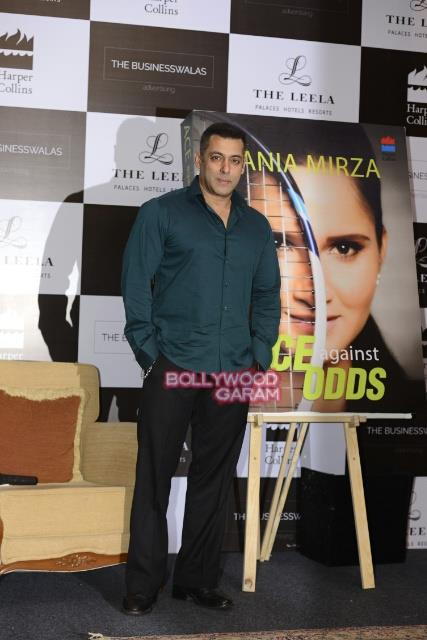 Salman Khan sania4