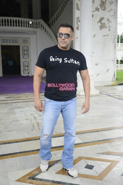 Salman Khan sultan PC1