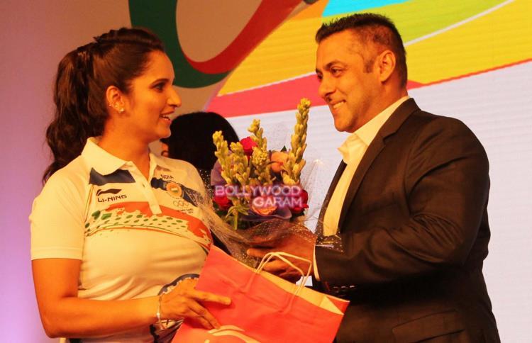 Salman Rio Olympics2