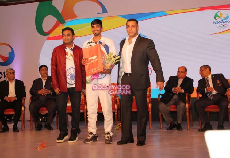 Salman Rio Olympics3