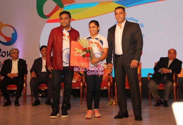 Salman Rio Olympics4