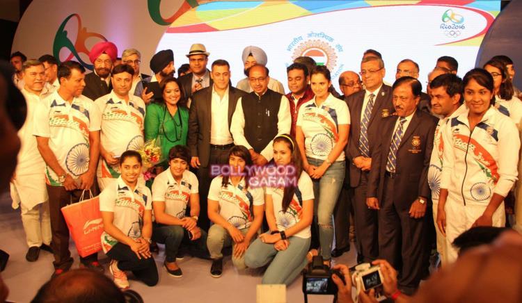 Salman Rio Olympics8