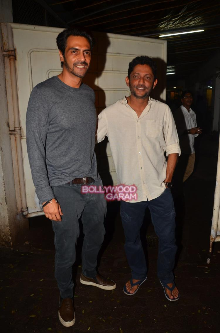 madaari screening1