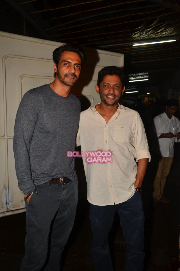 madaari screening2
