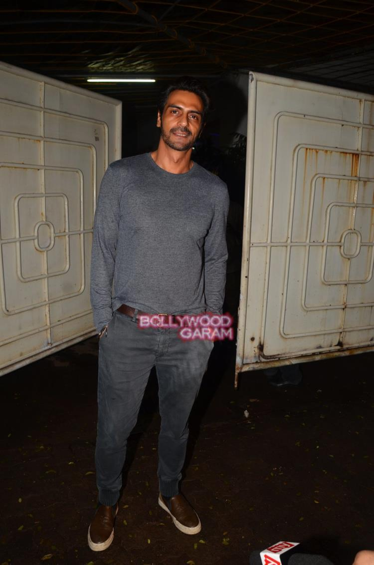 madaari screening3
