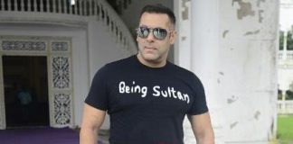 Salman Khan acquitted from poaching cases in Rajasthan