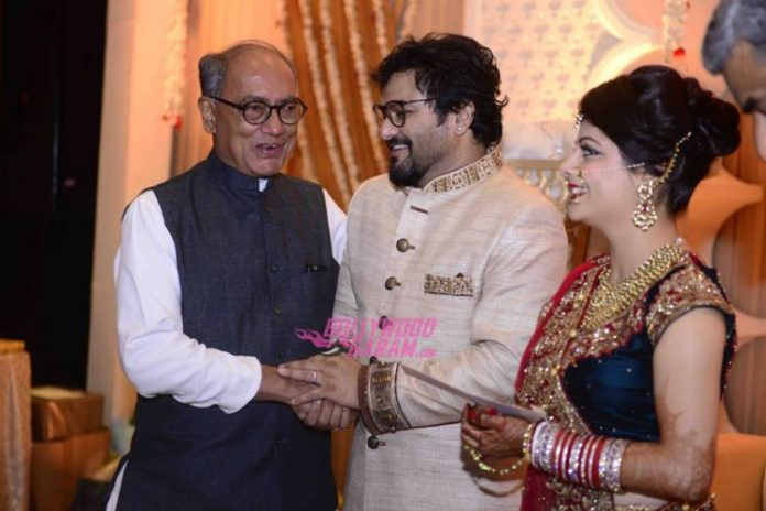 Babul wedding2