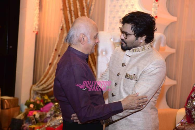 Babul wedding3