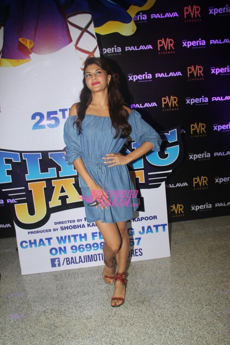 Flying jatt promotions4