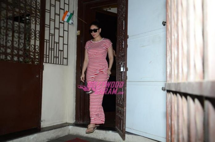 Kareena Baby Bump1