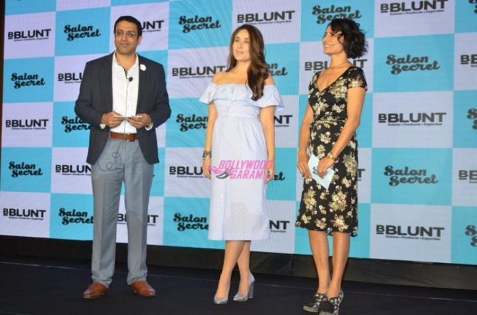 Kareena Bblunt event1