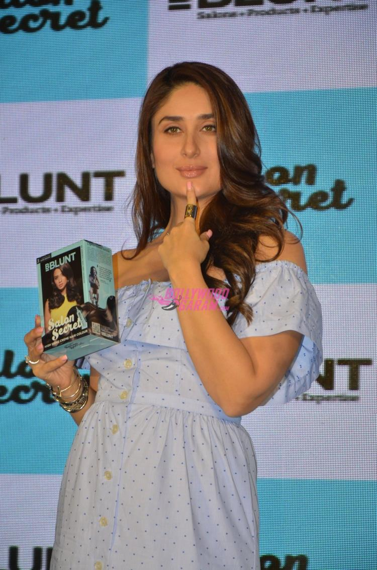 Kareena Bblunt event3