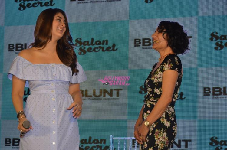 Kareena Bblunt event4