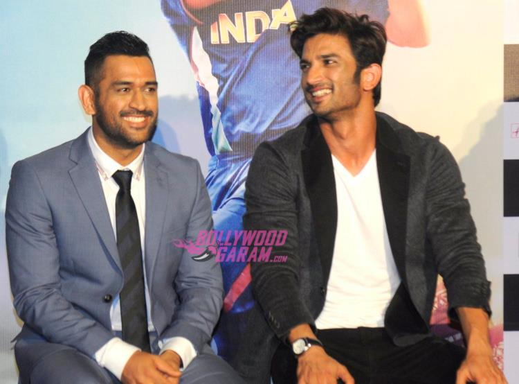 MS Dhoni promotions1